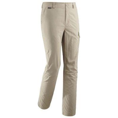 lafuma-access-cargo-pants-beige-pantalon-pantalon-randonnee-homme-1