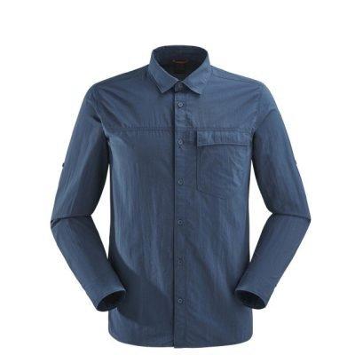 lafuma-shield-shirt-m-chemise-randonnee-manches-longues-homme