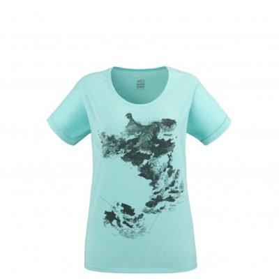 millet-angel-ltd-ts-ss-w-t-shirt-randonnee-femme