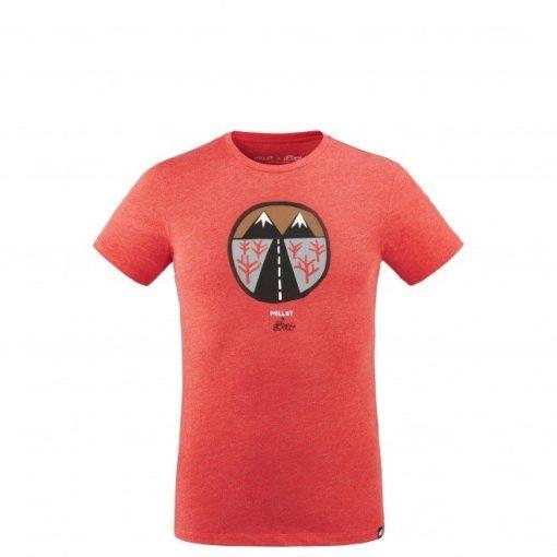 millet-f-elvira-ltd-ts-ss-t-shirt-homme-1