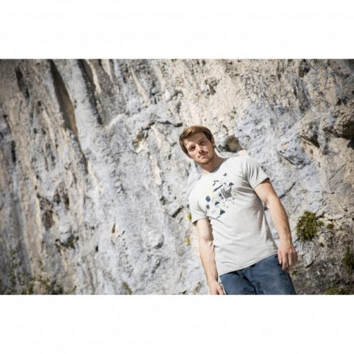 millet-old-gear-ts-ss-tshirt-homme-2