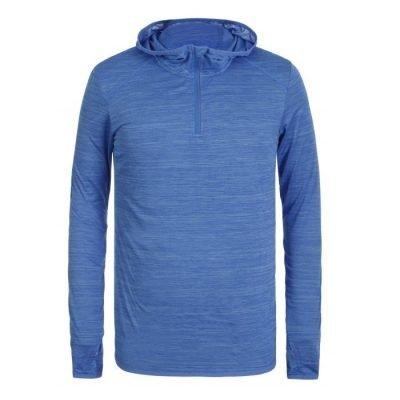 rukka-meilan-bleu-pull-running-homme