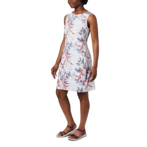 columbia-chill-river-dress-moon-magnolia-print-jupe-femme-1