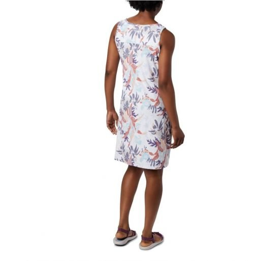 columbia-chill-river-dress-moon-magnolia-print-jupe-femme-2