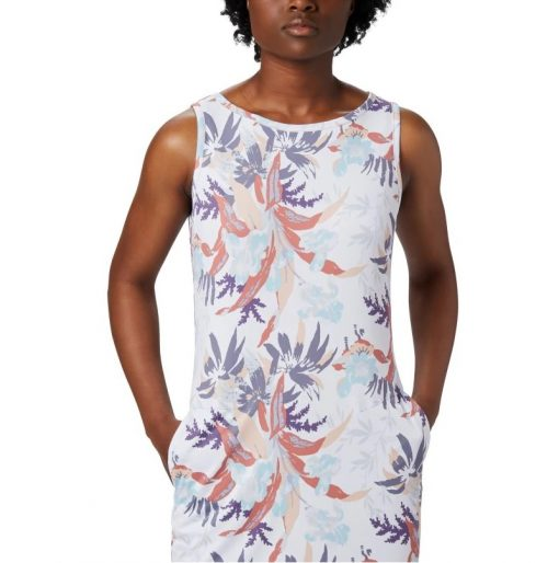 columbia-chill-river-dress-moon-magnolia-print-jupe-femme-4