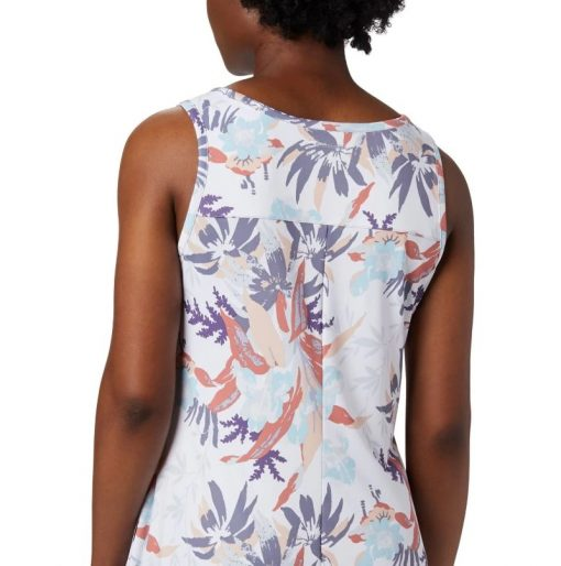 columbia-chill-river-dress-moon-magnolia-print-jupe-femme-5