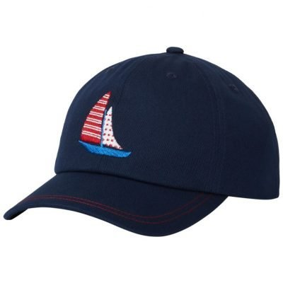 columbia-csc-youth-ball-vap-collegiate-navy-casquette-junior-1