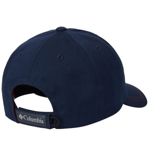 columbia-csc-youth-ball-vap-collegiate-navy-casquette-junior-2