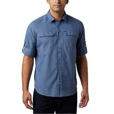 columbia-silver-ridge-2.0-shirt-mountain-chemise-manches-longues-homme-1