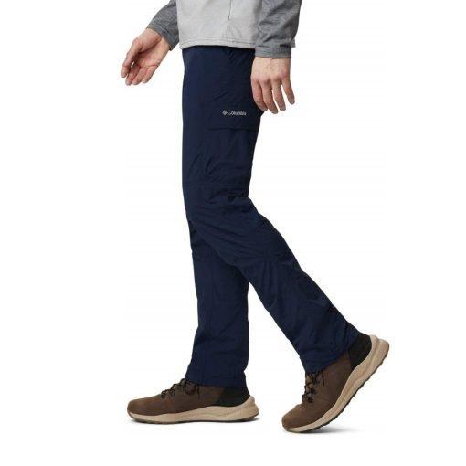 columbia-srII-cargo-pant-collegiate-navy-pantalon-randonnée-homme-3