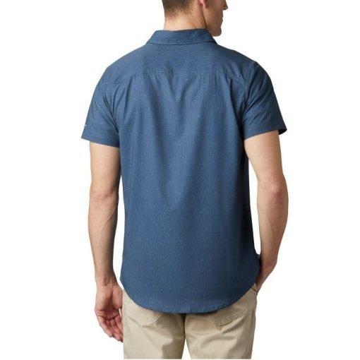 columbia-triple-canyon-ss-shirt-dark-mountain-maze-chemise-ville-homme-2