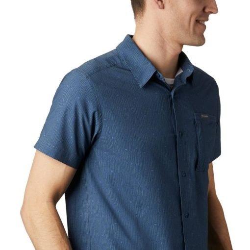 columbia-triple-canyon-ss-shirt-dark-mountain-maze-chemise-ville-homme-5