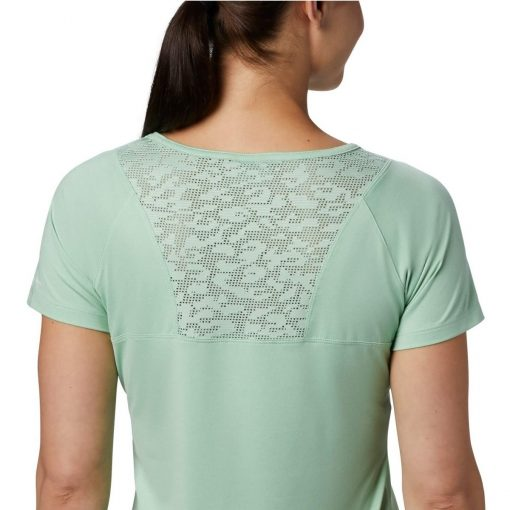 columbia-ws-peak-to-point-II-t-shirt-new-mint-heather-t-shirt-technique-femme-4