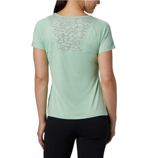 columbia-ws-peak-to-point-II-t-shirt-new-mint-heather-t-shirt-technique-femme-5