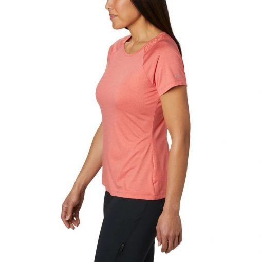 columbia-ws-peak-to-point-ss-brigt-poppy-heather-t-shirt-technique-femme-3