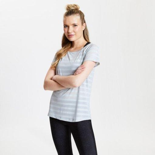 dare-2b-defy-ts-f-t-shirt-femme-3