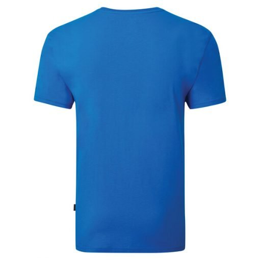 dare-2b-differentiate-ts-m-bleu-t-shirt-homme-2