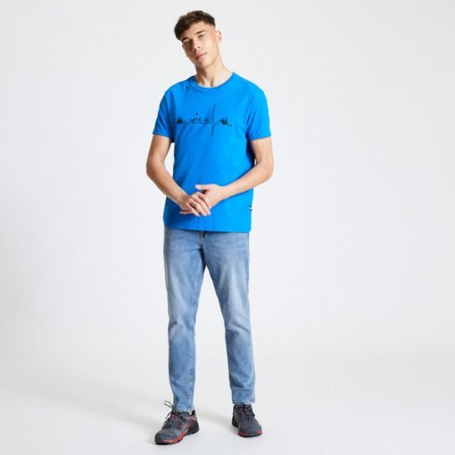 dare-2b-differentiate-ts-m-bleu-t-shirt-homme-3