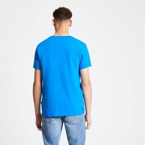dare-2b-differentiate-ts-m-bleu-t-shirt-homme-4