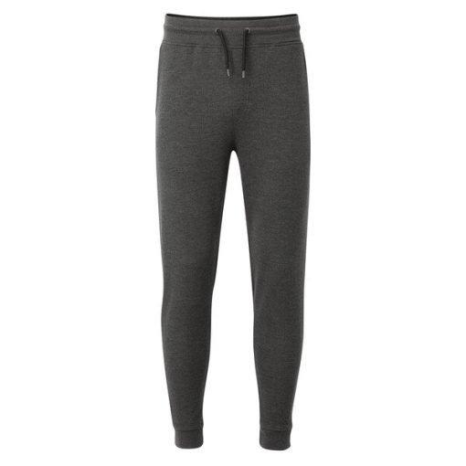 dare-2b-modulus-jogger-pant-pantalon-jogging-homme-1