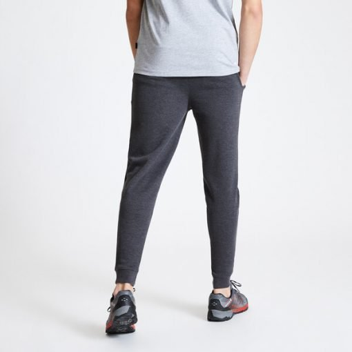 dare-2b-modulus-jogger-pant-pantalon-jogging-homme-3