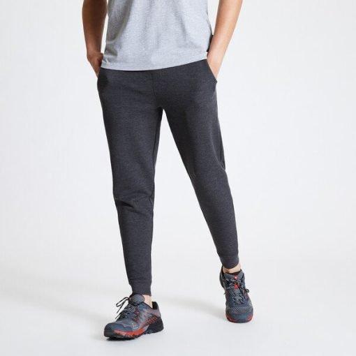 dare-2b-modulus-jogger-pant-pantalon-jogging-homme-4