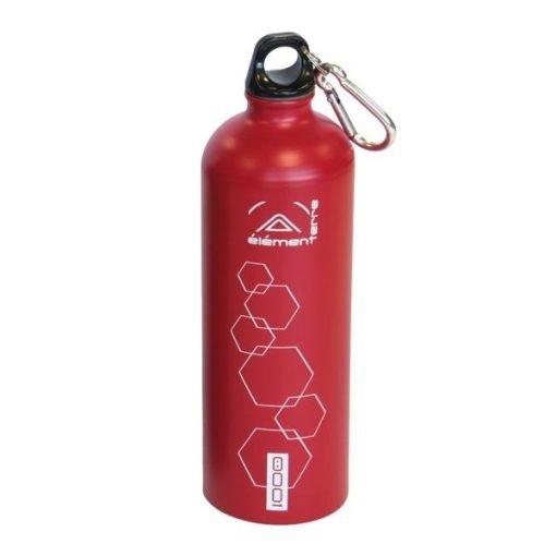 elementerre-PEAR-1000-rouge-gourde-1000ml