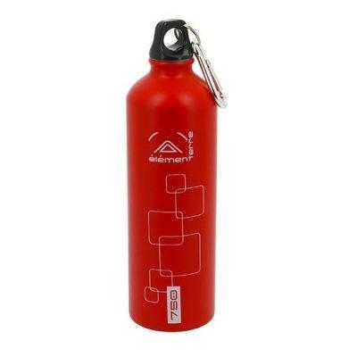 elementerre-pear-750-rouge-gourde-750ml