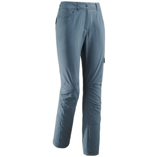 lafuma-access-pants-w-north(sea-pantalon-randonnee-femme-1