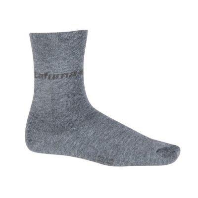 lafuma-fastlite-double-gris-chaussette-randonnee