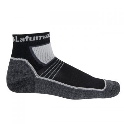 lafuma-fastlite-merino-low-chaussette-randonnee-basse