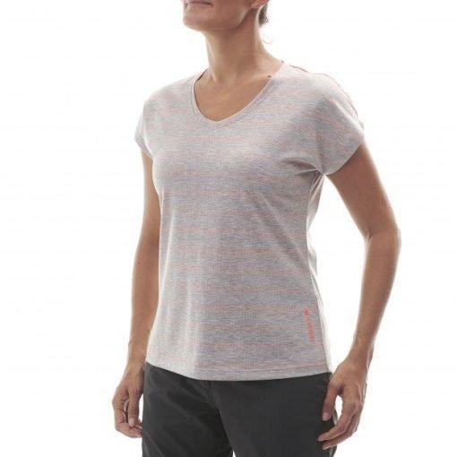 lafuma-skim-tee-w-t-shirt-femme-2
