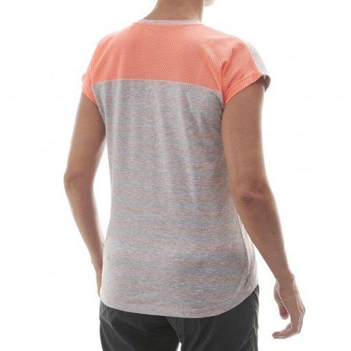 lafuma-skim-tee-w-t-shirt-femme-3