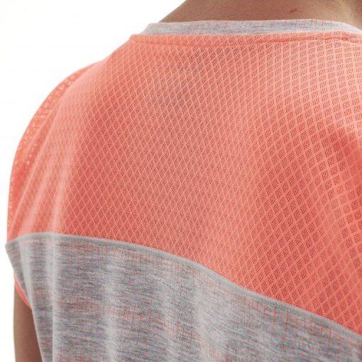 lafuma-skim-tee-w-t-shirt-femme-4