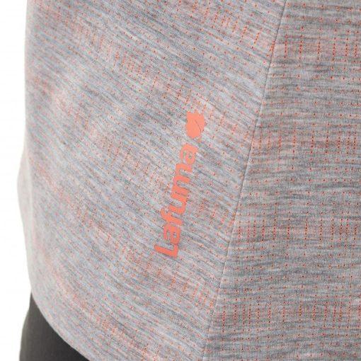lafuma-skim-tee-w-t-shirt-femme-5
