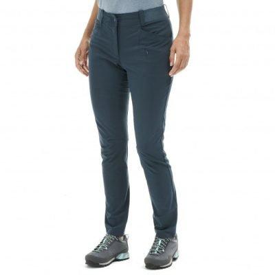 millet-wanaka-stretch-pant-w-urban-chis-pantalon-randonnee-femme-2