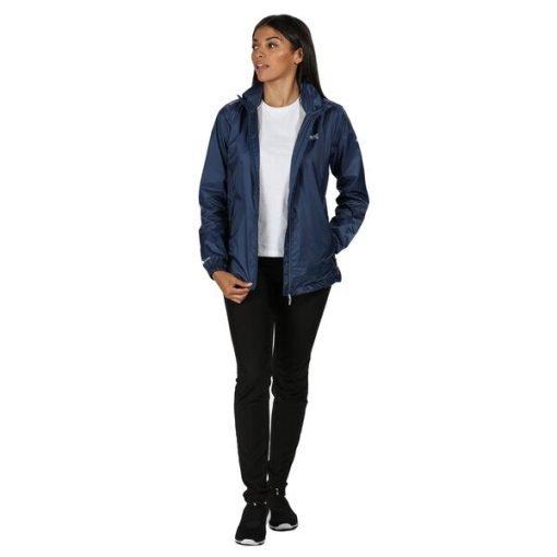 regatta-corinne-dark-denim-veste-impermeable-femme-5