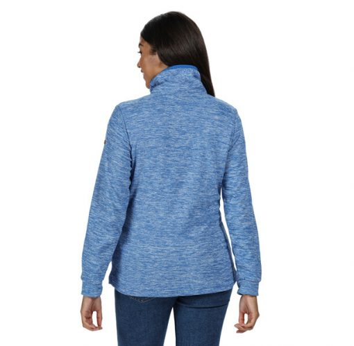 regatta-evanna-strong-blue-polaire-femme-4