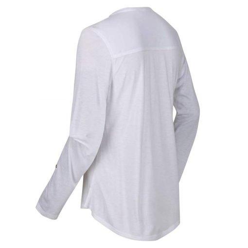 regatta-fflur-white-t-shirt-femme-2