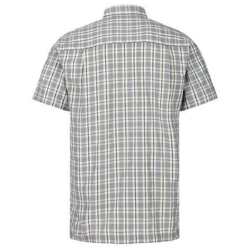 regatta-mindano-IV-shirt-rock-grey-chemisette-homme-2