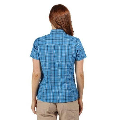 regatta-mindano-v-w-blue-astr-check-chemisette-femme-4