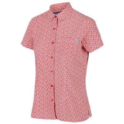 regatta-mindano-v-w-red-sky-print-chemisette-redsky-femme-1