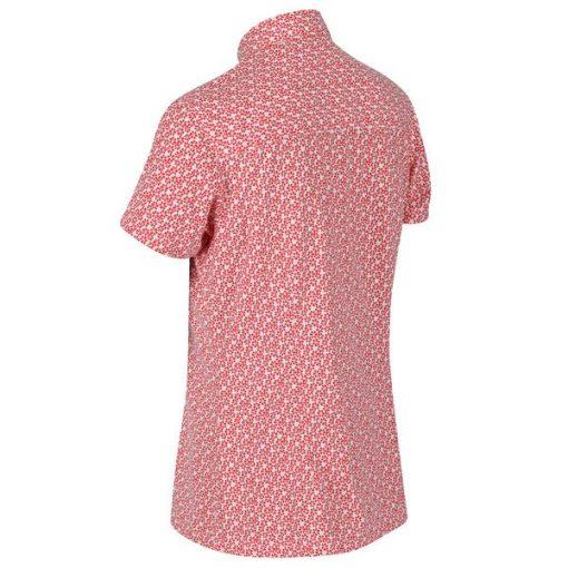 regatta-mindano-v-w-red-sky-print-chemisette-redsky-femme-2
