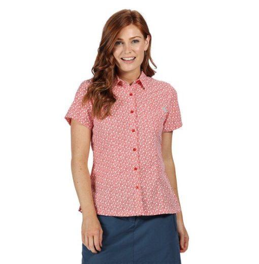 regatta-mindano-v-w-red-sky-print-chemisette-redsky-femme-3