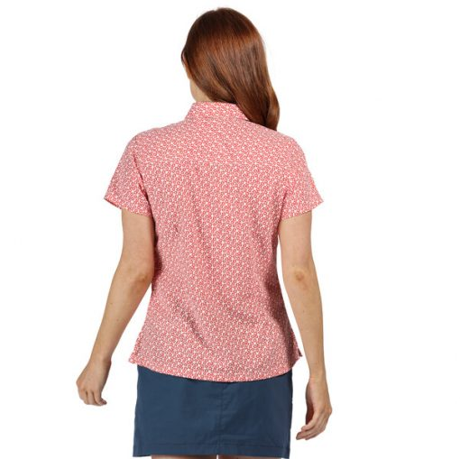 regatta-mindano-v-w-red-sky-print-chemisette-redsky-femme-4