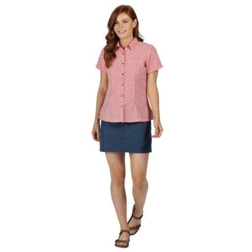 regatta-mindano-v-w-red-sky-print-chemisette-redsky-femme-5