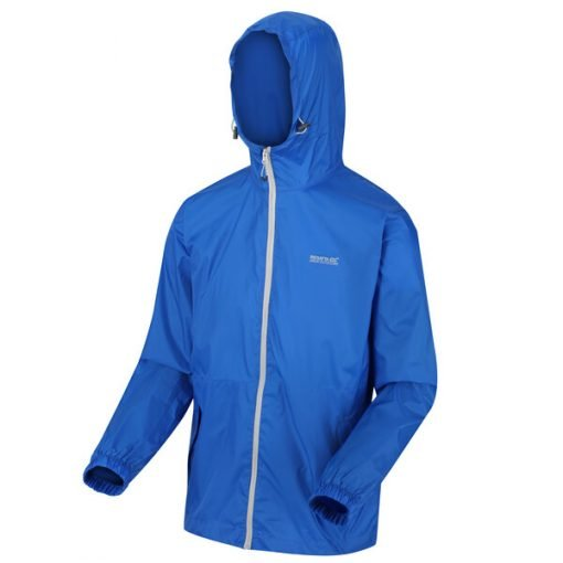 regatta-pack-it-jkt-III-oxford-bleu-impermeable-randonnee-homme-1