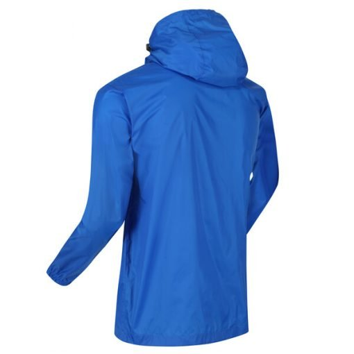 regatta-pack-it-jkt-III-oxford-bleu-impermeable-randonnee-homme-2