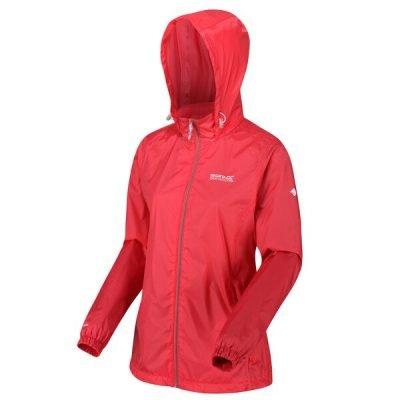 regatta-pack-it-jkt-w-red-sky-veste-impermeable-femme-1