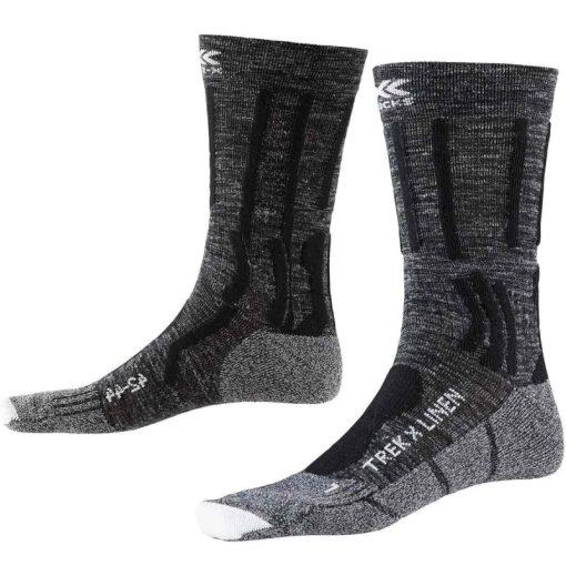 trek-x-linen-chaussettes-randonnee-2020